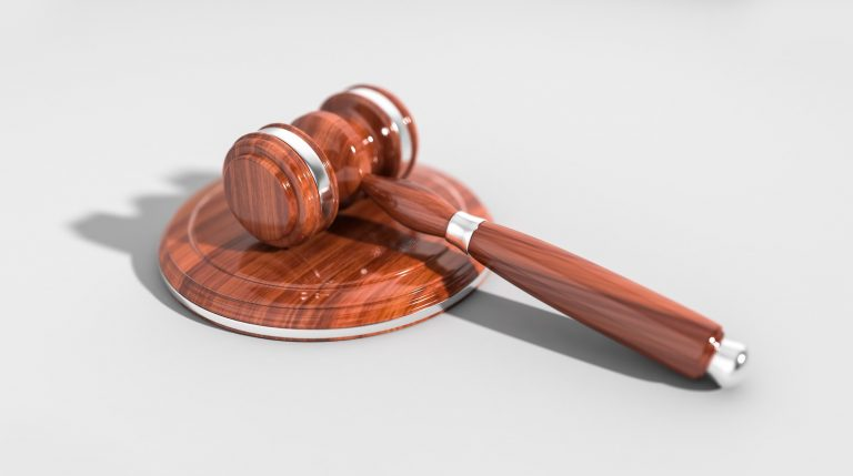 LegalTech : la fin du règne des juristes ?