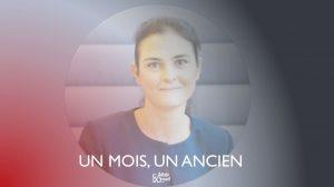 Entrevue avec Victoire Migeot – Vice Présidente Qualité 2011-2012