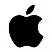 alteo_conseil_neoma_rouen_apple