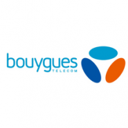 alteo_conseil_neoma_rouen_bouygues_telecom