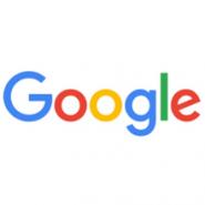 alteo_conseil_neoma_rouen_google