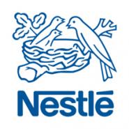 alteo_conseil_neoma_rouen_nestle