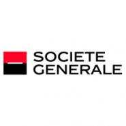 alteo_conseil_neoma_rouen_societe_generale